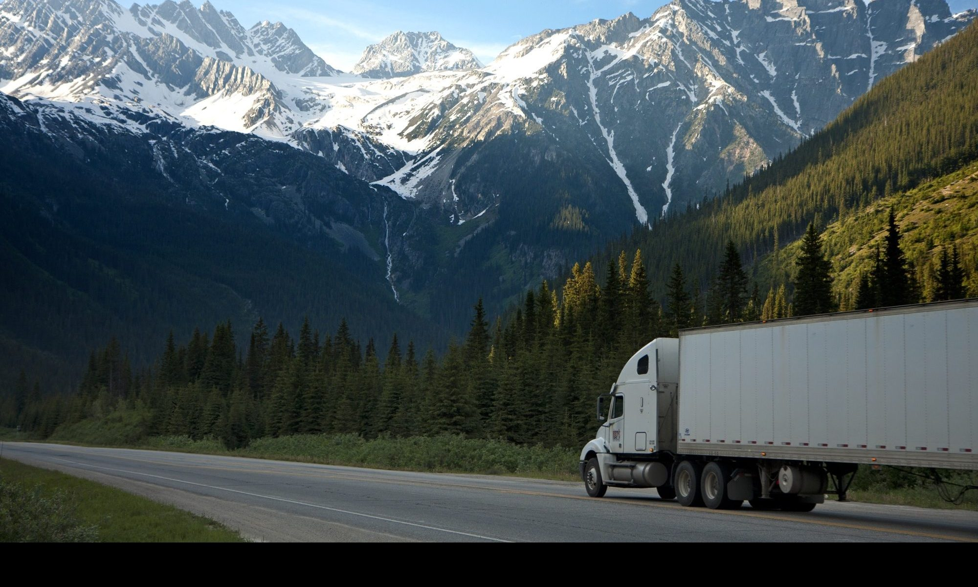 Convoy Solutions